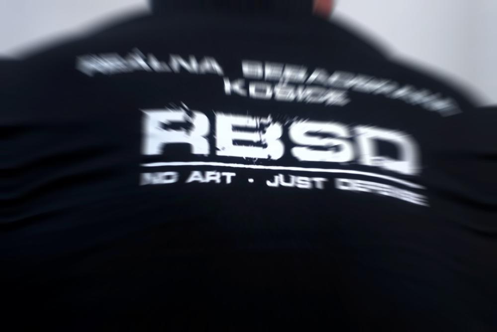 rbsd_kosice
