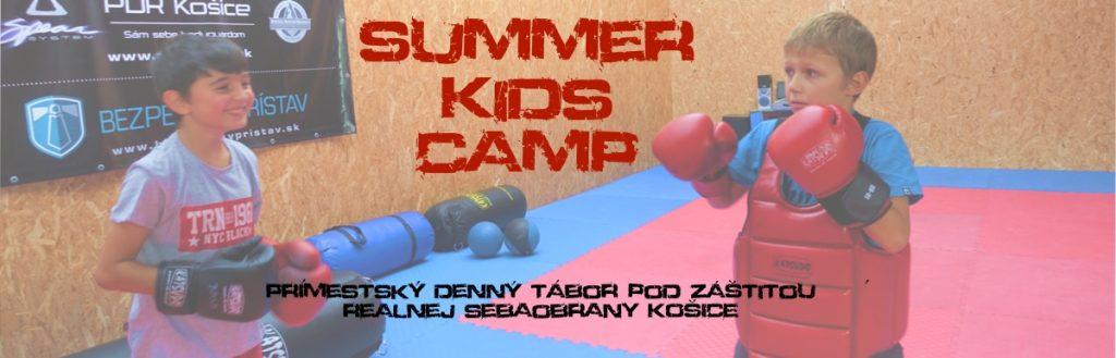 summer_kids_camp